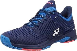 YONEX 尤尼克斯 网球鞋 POWER CUSHION 2宽AC
