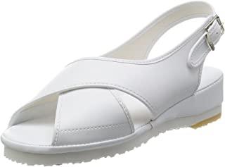 [玛丽安娜] *鞋 No.9