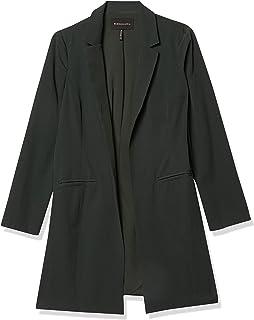 BCBGMAXAZRIA 女式 男友外套