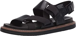 KEEN 女士 Lana Z-Strap 凉鞋