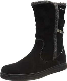 PRIMIGI Puagt 63781 女童时尚靴