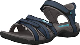 Teva Women's 'Tirra Athletic' Sandal