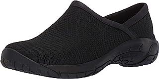 Merrell 女式 J001426 洞洞鞋