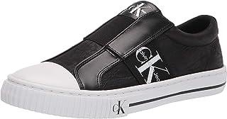 CK Jeans 女式 Camryn 运动鞋