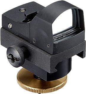 数码斯科点COMM小型照準器系统DOS-HS07