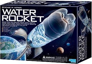 4米水管套件
