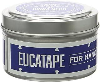 EUCATAPE AETB 手鼓胶带