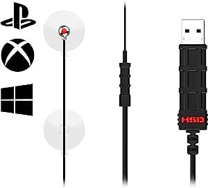 Airdrop Gaming HipShotDot (HSD-1619)