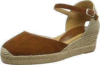 Unisa Cisca_20_ks 女士帆布鞋