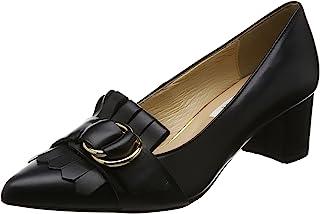 [吉奥威尔] 浅口鞋 11151