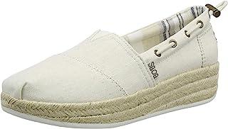Skechers 斯凯奇女式运动鞋一脚蹬运动鞋