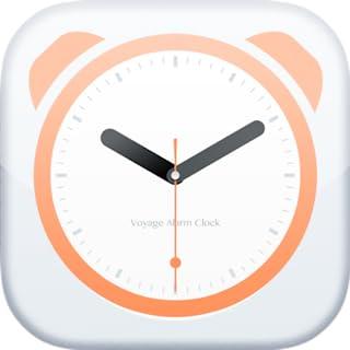 Alarm Clock+