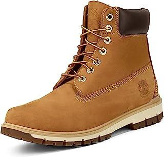 Timberland 男式 Radford 6英寸(約15.24厘米)Boot WP TB0A1JHF231 靴子