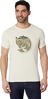 FJALLRAVEN 男士 Arctic Fox T 恤 M 汗衫