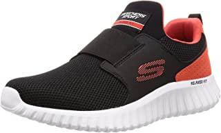 Skechers 斯凯奇 男式 Depth Charge 2.0 乐福鞋