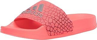 adidas 阿迪达斯 Adilette 淋浴拖鞋