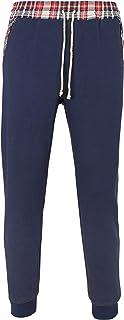 Umbro 男式 Shadow Play 运动裤