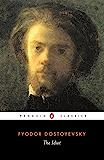 The Idiot (Penguin Classics) (English Edition)