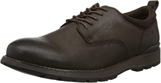 亚马逊HushPuppies暇步士品牌畅销鞋靴推荐
