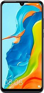 Huawei 华为 手机 P30 Lite 午夜黑