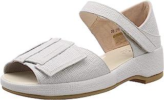 MODELE JACOMO 圆头懒人鞋 DILF09144 女款