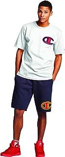 Champion 男式 Life Heritage T恤