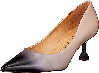 [颜色NO] 浅口鞋 高跟浅口鞋 女士