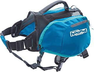 Outward Hound Backpacks for Dogs