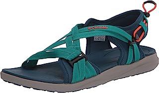 Columbia 哥伦比亚 女士凉鞋