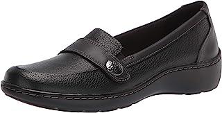 Clarks 女士 Cora Daisy 乐福鞋