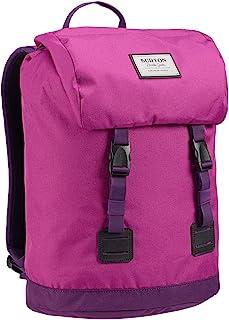 [伯顿]背包 YOUTH TINDER PACK [16L] 儿童