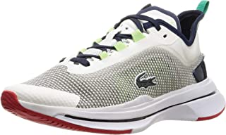 LACOSTE 运动鞋 女士 RUN SPIN ULTRA 0721 1