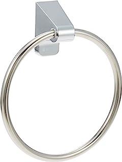 SANEI 【毛巾架】L型毛巾环 戒指内径140mm W530