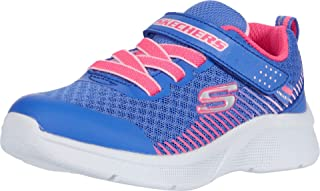 Skechers Microspec 儿童运动鞋