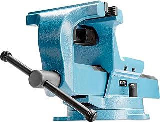 "Capri Tools 10517 Ultimate Grip Forge 钢长凳 6 "" 10516"