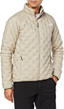 The North Face 北面 夹克 Astro Light Jacket 男士
