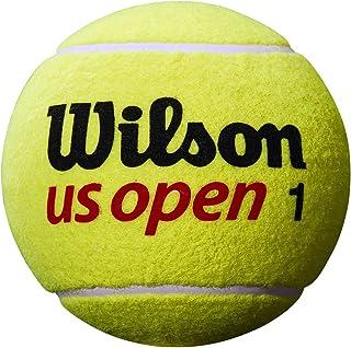 Wilson Jumbo 美国高尔夫球5迷你网球