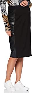 Supermom 女士裙子 OTB Combi 短裙