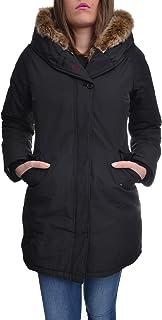 加拿大经典女式外套