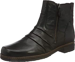 Gabor 女士 34.671.57 短靴