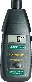 Extech Instruments 带鼻子转速计 461893