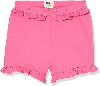 Hatley 女婴短裤