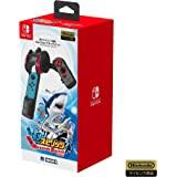 Nintendo Switch钓鱼工具*Joy-Con配件适用于任天堂 Switch