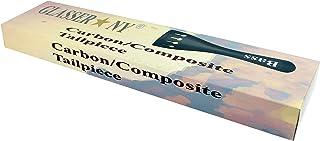 GLASSER 弦低音部件 (XBTP-44-34)