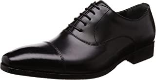 TEXCY LUXE 商务皮鞋 真皮 日本制造 TU-808