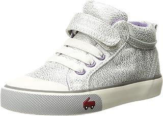 See Kai Run Peyton 儿童运动鞋