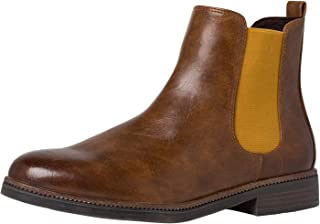 MARCO TOZZI 女士 2-2-25331-35 Chelsea 靴子