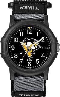 Timex 天美时 NHL 38mm Recruit 手表