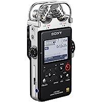 Sony 索尼 PCM-D100 移动录音机