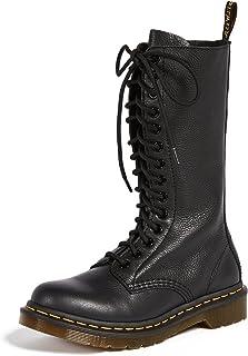 Dr. Martens 1b99,女式及踝靴